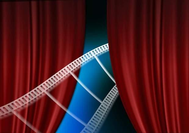 Cinema senza barriere