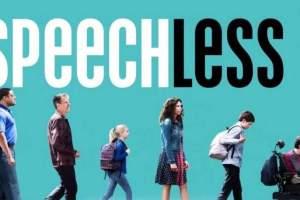 """""""Speechless"""""""