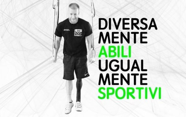 OSO Diversamente Abili Ugualmente Sportivi