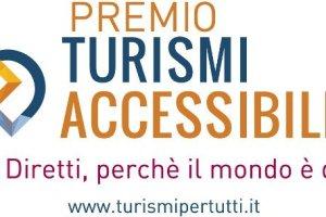 Premio Turismi Accessibili