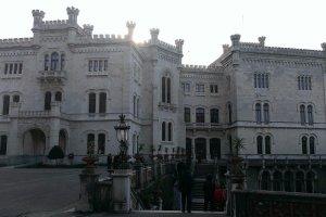 Trieste per Tutti