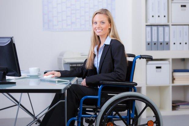 Lavoro e disabilità