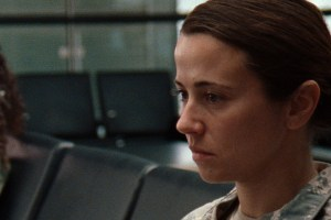 "Linda Cardellini in ""Return"""