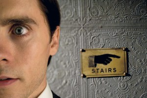"Jared Leto in Jaco Van Dormael's ""Mr. Nobody"""