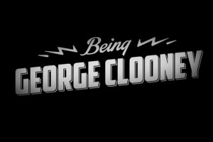 "Paul Mariano and Kurt Norton's ""Being George Clooney"""