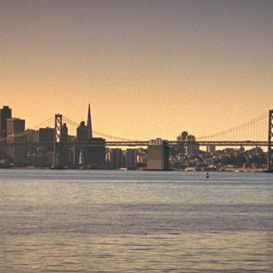 "San Francisco in Jenni Olson's ""The Royal Road"""