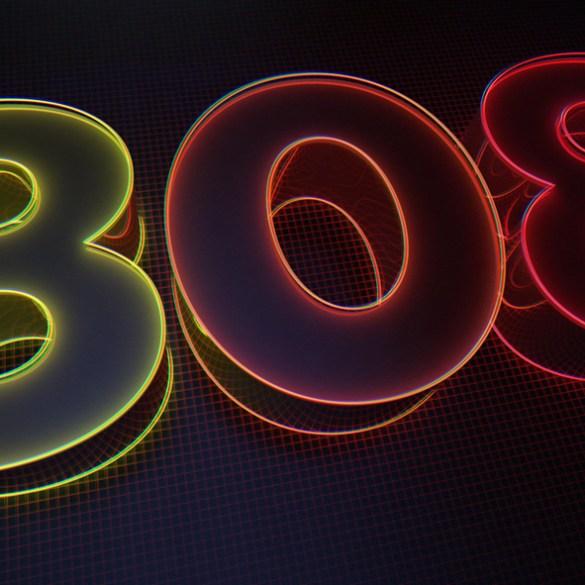 "Alex Noyer and Alex Dunn's ""808"""