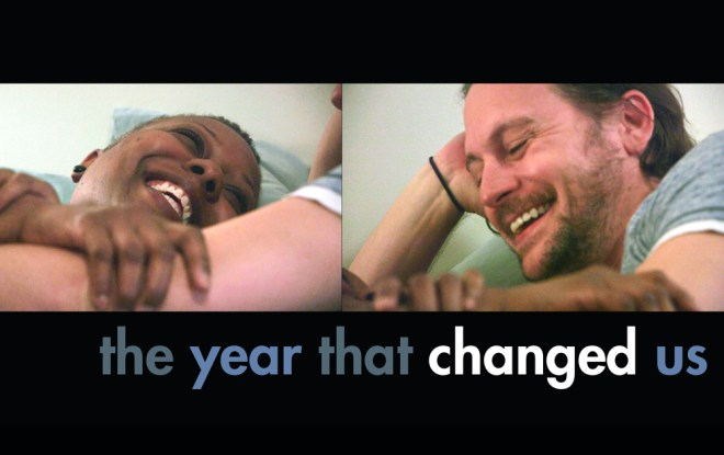 "Kyle Henry's ""The Year That Changed Us"""