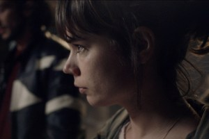 "Laia Costa in ""Victoria"""