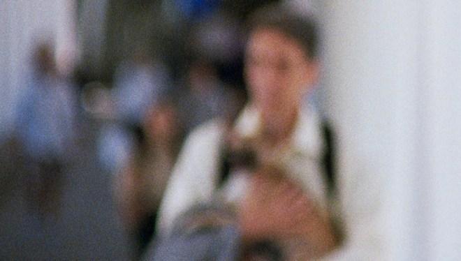 """Robert Sella in """"1985"""""""
