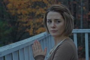 "Addison Timlin in ""Little Sister"""