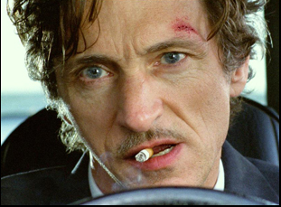 "John Hawkes in ""Too Late"""