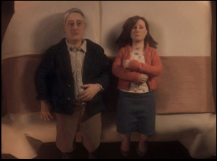 "A scene from ""Anomalisa"""