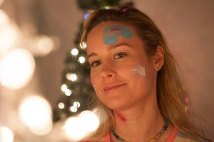 "Brie Larson in ""Unicorn Store"""