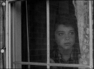 """Aidan Langford in """"1985"""""""