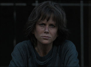 "Nicole Kidman in ""Destroyer"""