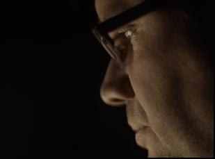"Eliot Higgins in ""Bellingcat - Truth in a Post-Truth World"""