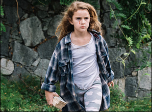 "Lexy Kolker in ""Freaks"""