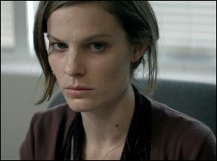 """Lindsay Burdge in Hannah Fidell's """"A Teacher"""""""