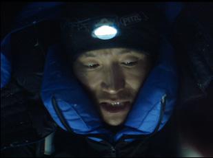 """Nick Ryan's K2 documentary """"The Summit"""""""