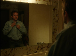 "Michael Stahl-David in ""In Your Eyes"""