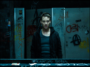 "Tom Schilling in ""Who Am I"""