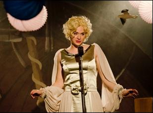 "Matthias Hungerbühler as Robi Ropp in ""The Circle"""
