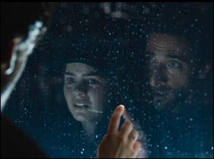 "Adrien Brody in ""Backtrack"""