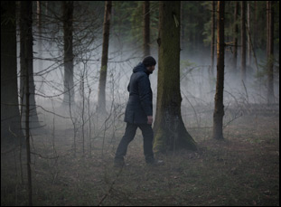 "Aleksey Rozin in ""Loveless"""