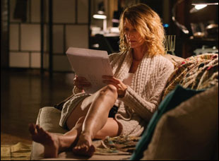 "Laura Dern in ""The Tale"""