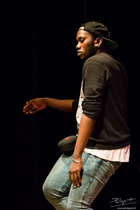 Tremplin hip-hop (PhilippeH.fr)-107