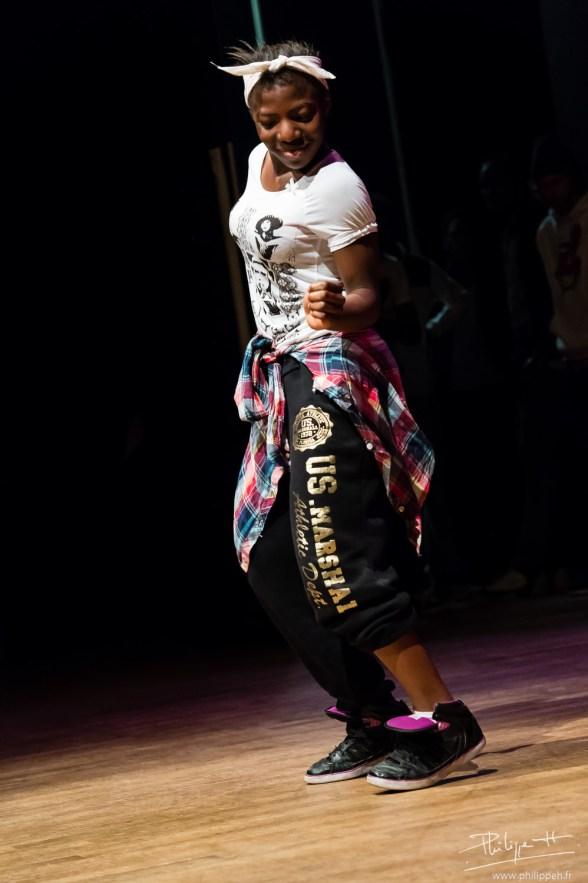 Tremplin hip-hop (PhilippeH.fr)-109