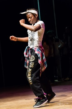 Tremplin hip-hop (PhilippeH.fr)-110