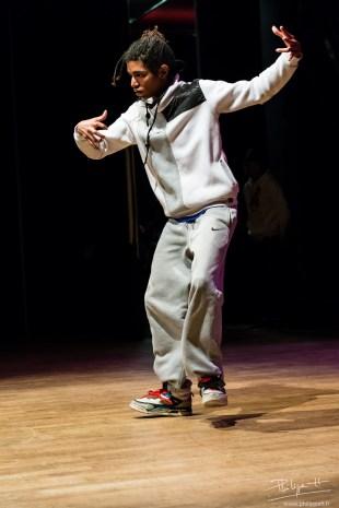 Tremplin hip-hop (PhilippeH.fr)-113