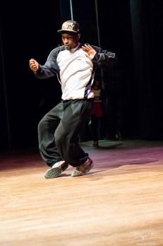 Tremplin hip-hop (PhilippeH.fr)-118