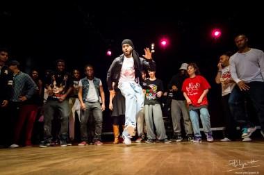 Tremplin hip-hop (PhilippeH.fr)-141