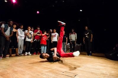 Tremplin hip-hop (PhilippeH.fr)-145