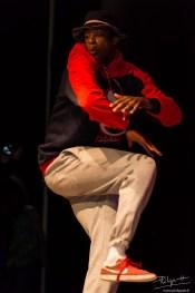 Tremplin hip-hop (PhilippeH.fr)-15