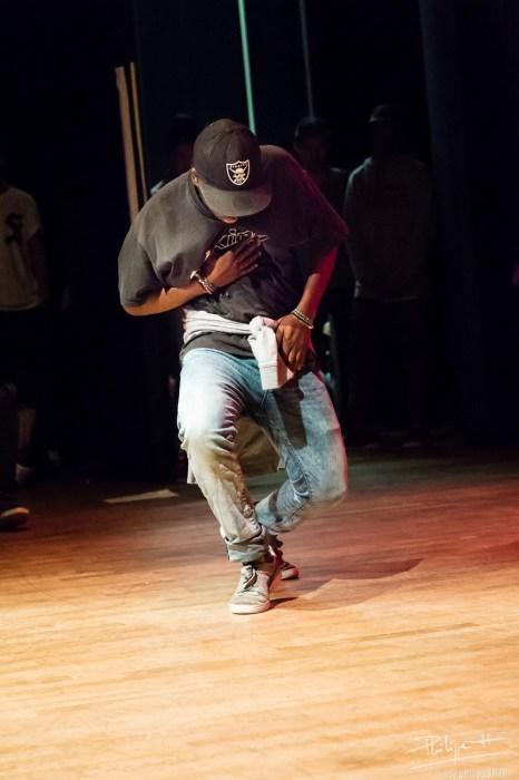 Tremplin hip-hop (PhilippeH.fr)-153