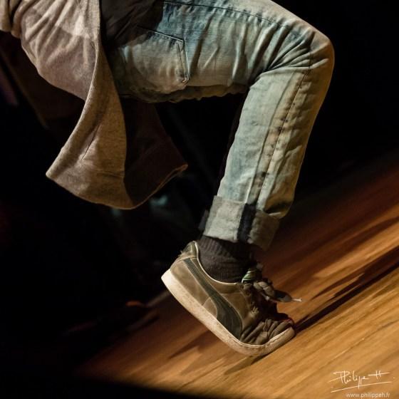 Tremplin hip-hop (PhilippeH.fr)-155