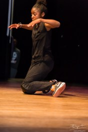 Tremplin hip-hop (PhilippeH.fr)-16