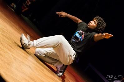 Tremplin hip-hop (PhilippeH.fr)-162