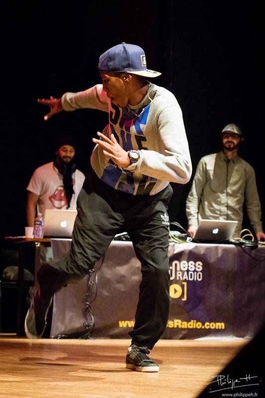 Tremplin hip-hop (PhilippeH.fr)-164