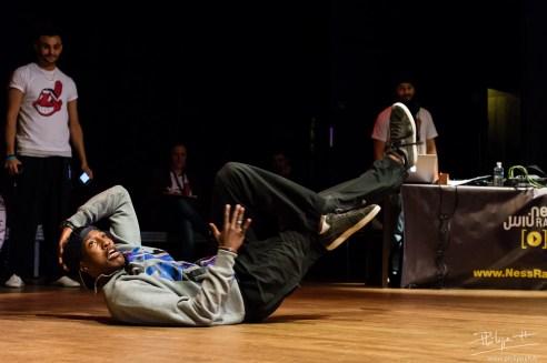 Tremplin hip-hop (PhilippeH.fr)-166