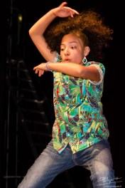 Tremplin hip-hop (PhilippeH.fr)-17