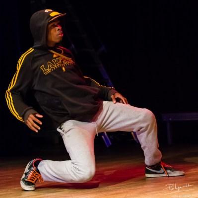 Tremplin hip-hop (PhilippeH.fr)-174