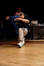 Tremplin hip-hop (PhilippeH.fr)-179