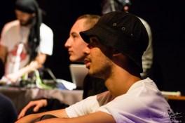 Tremplin hip-hop (PhilippeH.fr)-181
