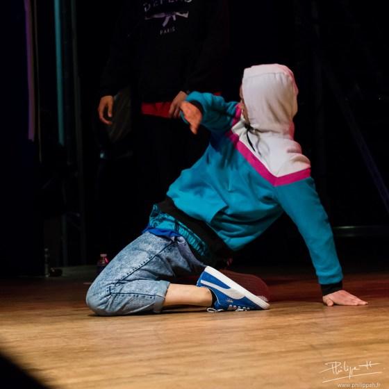 Tremplin hip-hop (PhilippeH.fr)-182