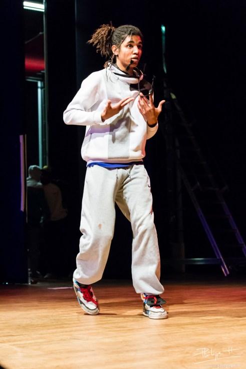 Tremplin hip-hop (PhilippeH.fr)-186